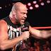 Kurt Angle revela o ano de sua aposentadoria no mundo do Wrestling