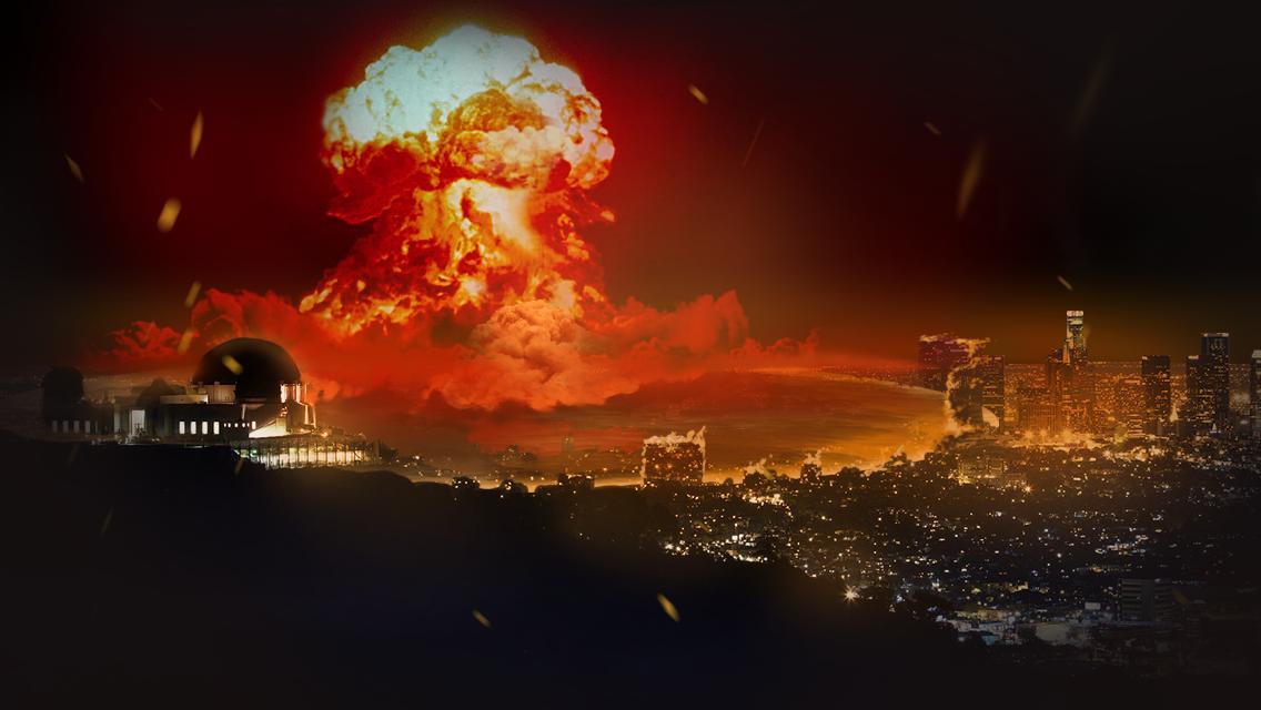 nostradamus predictions 2015