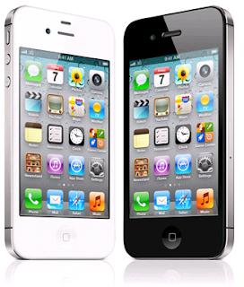 9 Great Improvements That Take Apple iPhone 4S to the Next Level