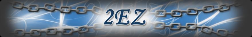 2EZ Forums