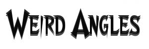 Weird Angles