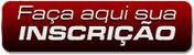 EDITAL CELG GT 2014 Concurso Público CELG GERAÇÃO E TRANSMISSÃO.