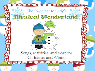 http://www.teacherspayteachers.com/Product/A-Musical-Wonderland-Songs-Activities-and-More-for-Winter-970448