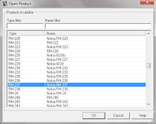 Hướng đẫn chạy lại chương trình cho Nokia 3110c phiên bản V07.03 tiếng Việt mà không cần nối mạng và cũng chẳng phải đợi lâu chỉ cần khoảng 6 phút là xong.