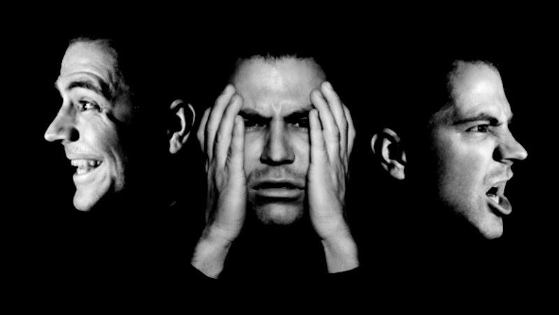 penyakit bipolar disorder