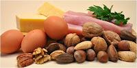 makanan, mampu, mencegah, kebotakan