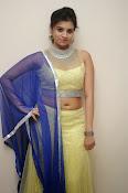 Priyanka glamorous photo shoot-thumbnail-3
