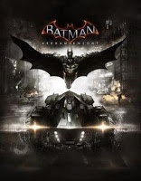 Download Batman: Arkham Knight Full Version For PC Gratis
