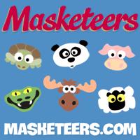Masketeers