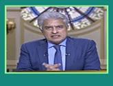 -- برنامج  العاشرة مساءاً مع وائل الإبراشى --حلقة الأربعاء 18-1-2017