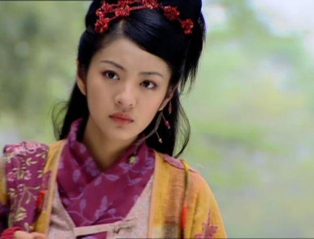 <b>Ady An Yi Xuan</b> Photo 803- spcnet.tv