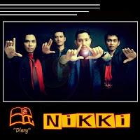 Download Lagu Nikki - Dalam Sedih Dan Bahagia MP3