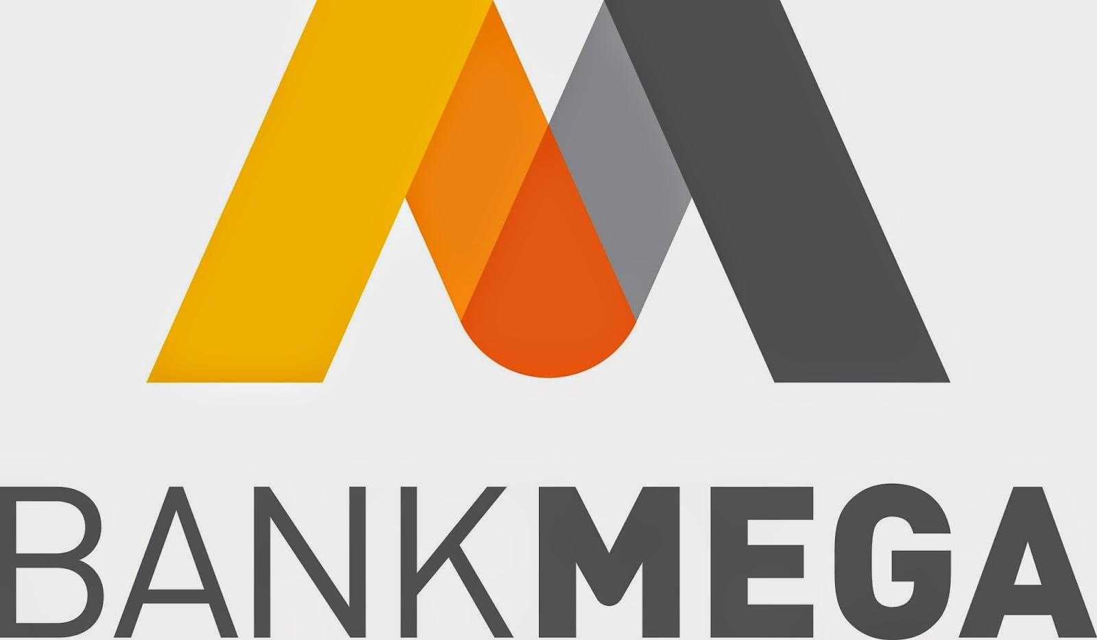 lowongan kerja bankmega terbaru 2014