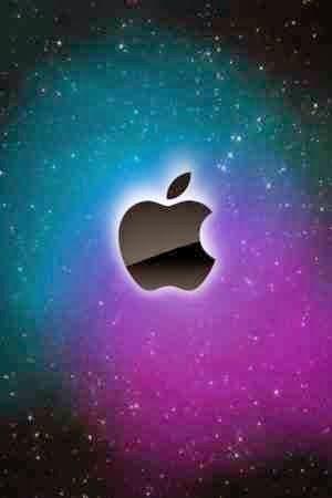 تحميل أجمل خلفيات iPhone 4 S Wallpaper علي الأيفون