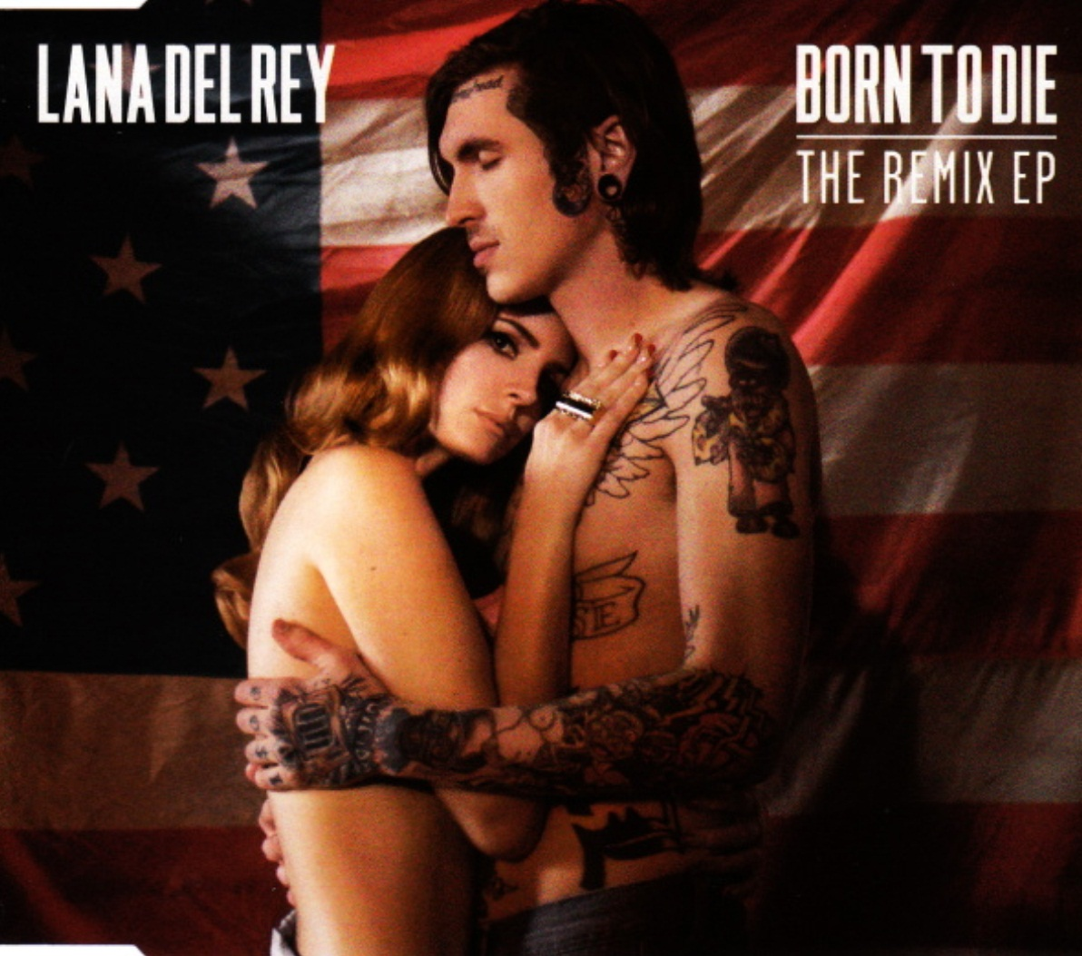http://1.bp.blogspot.com/-eJAWcwOwrrU/UTObmOvgasI/AAAAAAAACI8/b1J3MS2yFvw/s1600/Lana+Del+Rey+-+Born+To+Die+(The+Remix+EP)+-+Front.jpg