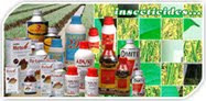 Product Insecticide