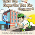 "Tetra Pak ""Soya On The Go"" Contest"
