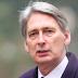Inggris, Iran Buka Kembali Kedutaan