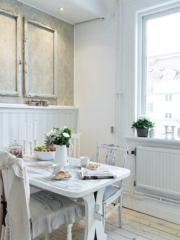 Decandyou. Ideas de decoraciu00f3n y mobiliario para el hogar, estilos y ...