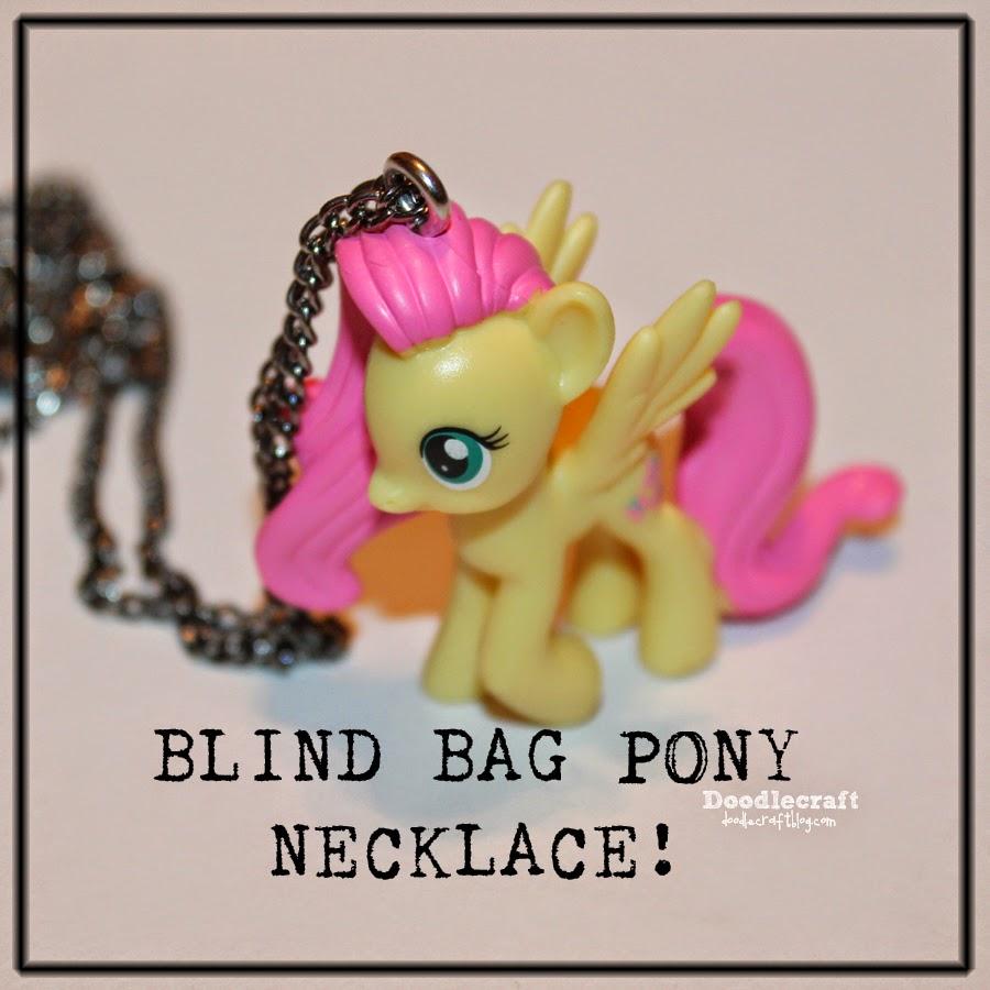 http://www.doodlecraftblog.com/2014/07/blind-bag-fluttershy-pony-necklace.html