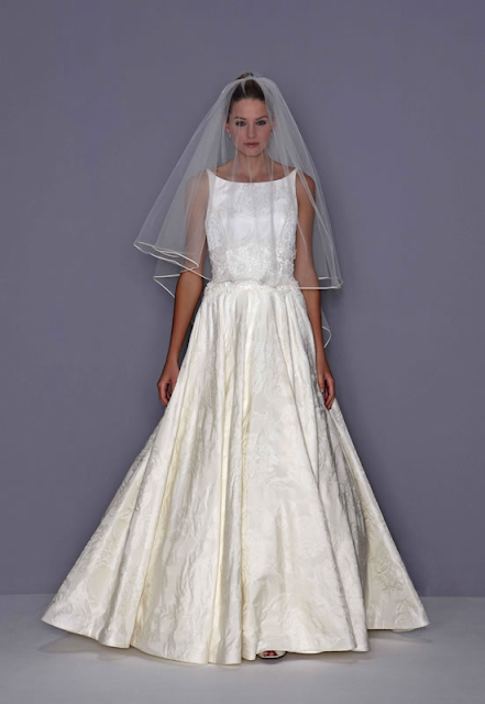 Sassi Holford Signature 2013 Collection