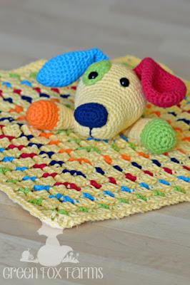https://www.etsy.com/listing/237050686/rts-puppy-dog-blanket-lovey-infant