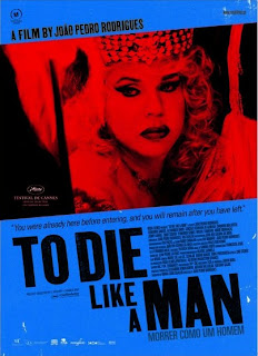 "Review | ""To Die Like a Man"""