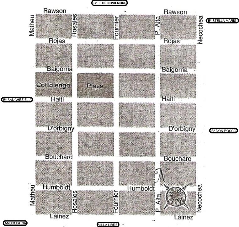 El toque guardiola baha barrios y villas la institucin se encuentra en baigorria 2200 entre fournier y punta alta thecheapjerseys Image collections