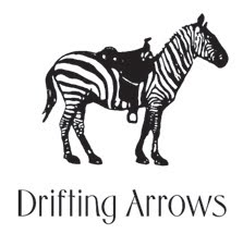 Drifting Arrows