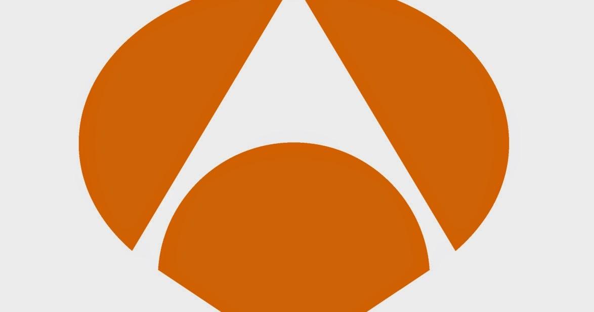 Ver antena 3 en vivo online tv online gratis for Antena 3 online gratis