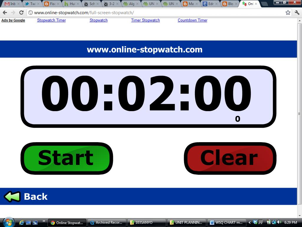 0 minute timer thevillas co