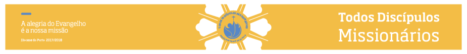 Diocese do Porto 2018-2019
