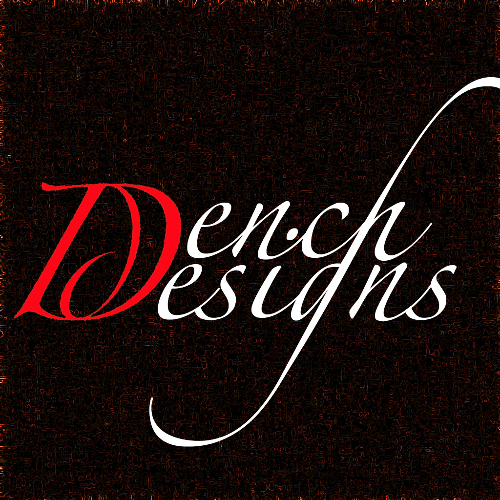 Dench Designs