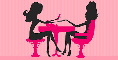 Completely Polished Nail Salon, Cranberry Township, Pittsburgh, nails, nail salon, nail polish, nail varnish, nail lacquer, manicure, pedicure, salon and spa directory