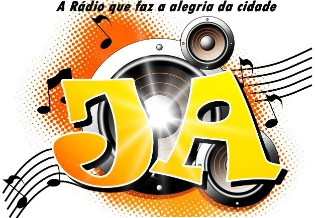 Jarlis Adelino On Line FM em Breve