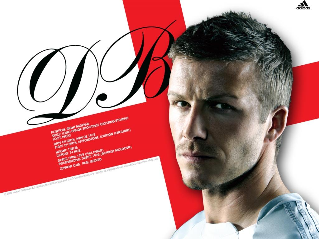 http://1.bp.blogspot.com/-eJHn6jtPV20/Tzi0kPZpEQI/AAAAAAAAEDk/fyjD8iPm_eU/s1600/David+Beckham+hd+Wallpapers_1.jpg