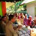 Desa Lamleubok, Mewakili Aceh Besar Dalam Lomba Desa Tingkat Provinsi