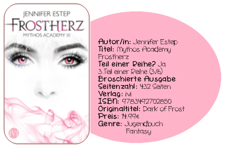 http://www.amazon.de/Frostherz-Mythos-Academy-Jennifer-Estep/dp/3492702856/ref=sr_1_1?ie=UTF8&qid=1412337731&sr=8-1&keywords=Frostherz