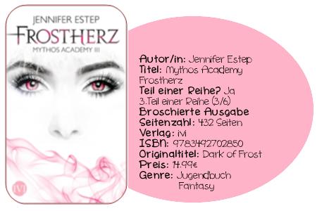 http://www.amazon.de/Frostherz-Mythos-Academy-Jennifer-Estep/dp/3492702856/ref=sr_1_1?ie=UTF8&qid=1412337731&sr=8-1&keywords=Frostherz