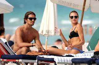 Candice Swanepoel, Hermann Nicoli, Miami Beach, 7/2012, Candice Swanepoel boyfriend, Hotel cheap in Miami, Miami Beach, Miami Beach hotels, Travel to Miami luxury hotel, Luxury tour, Miami luxury Hotels