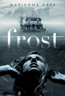 FROST Review: Frost by Marianna Baer