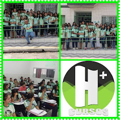 H+ CURSOS