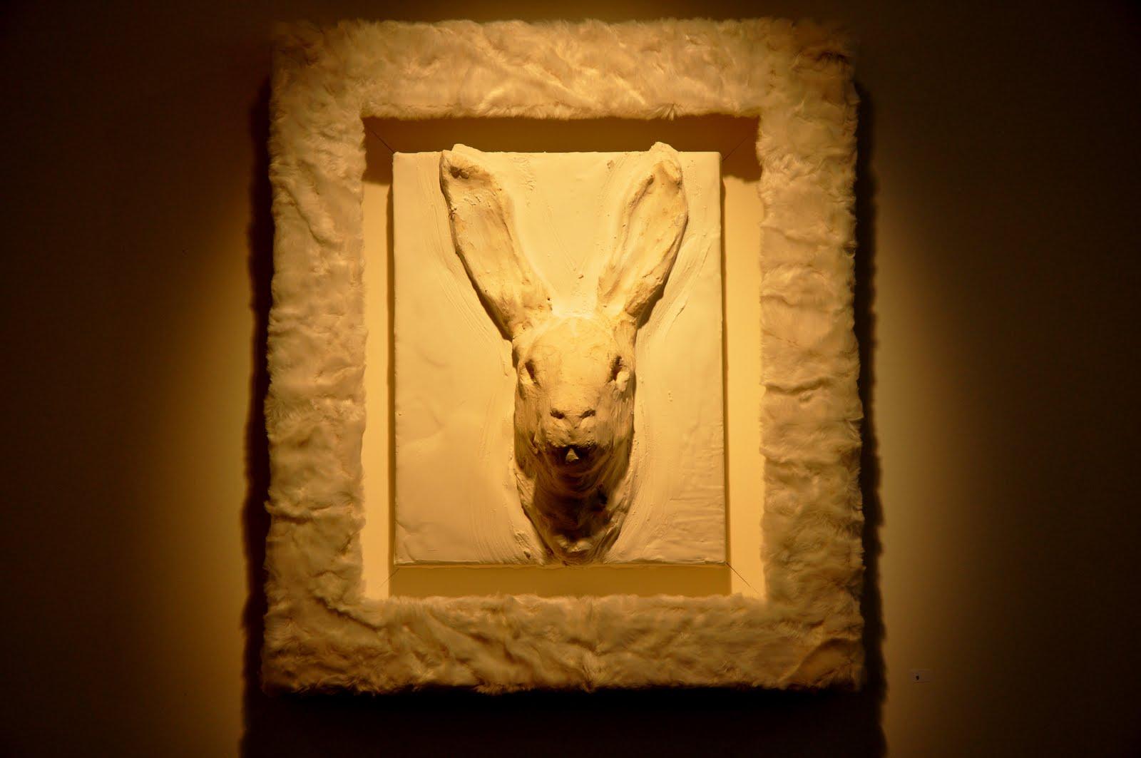 http://1.bp.blogspot.com/-eJONpAnEGNQ/TcUELvMpzxI/AAAAAAAANm4/HmUHQGhIBMs/s1600/Hare+Styling.jpg