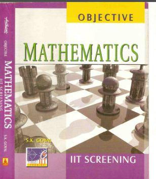 Arihant Maths Books For Iit Jee Pdf