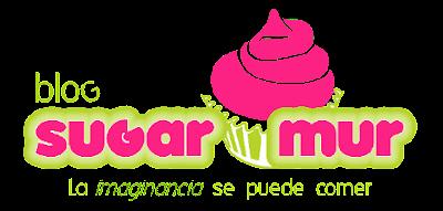 Sugar Mur