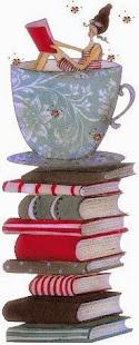 O livro é um alimento. Alguns são provados, outros, devorados, mas pouquíssimos mastigados e digeri
