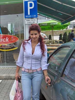 Biografie Ramona Fabian Blog Vedete