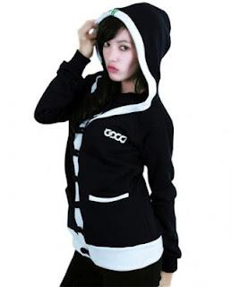 jaket terbaru 2012 on Model Jaket Terbaru - Desain Jaket 2012 | Duniaku - Lifestyle, Sepak ...