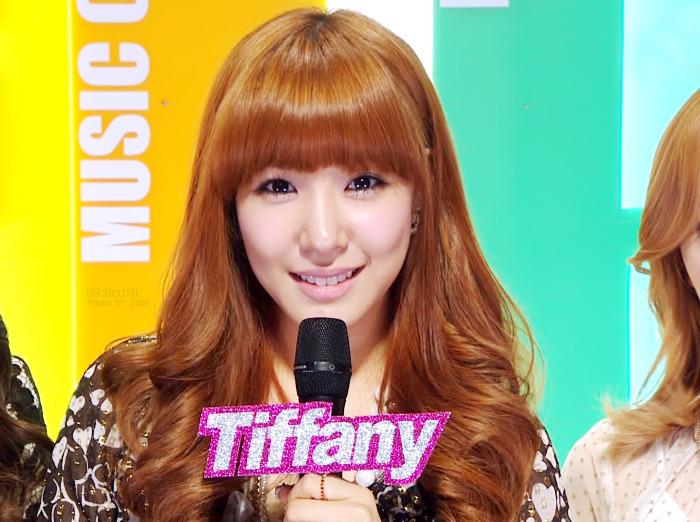 Tiffany mcs gif foto 25