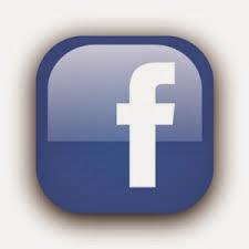 Kelebegin Dünyası Artık Facebook'ta